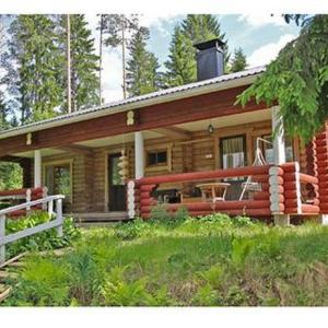 Hotel Pictures: Holiday Home Pilvilinna, Pohjola