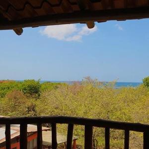 Hotel Pictures: Hotel Georgi CR, Venado