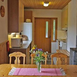 Hotel Pictures: Holiday Home Aamurusko, Pohjola