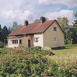 Hotel Pictures: Holiday Home Iljanniemi, Lieksa