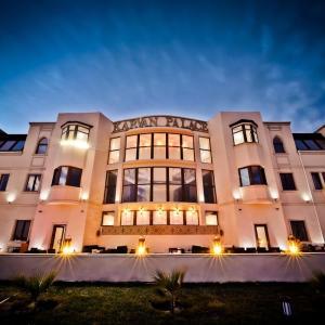 Hotelbilder: Karvan Palace, Baku