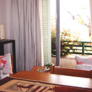 Foto Hotel: Mandala, San Rafael