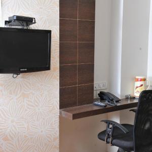 Fotos do Hotel: Hotel Diva Residency, Bangalore