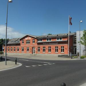 Hotel Pictures: Røde-Kro, Rødekro
