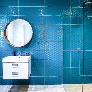 Hotellikuvia: Vega Apartments, Limassol