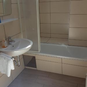 Fotos del hotel: Alpen Appartement Hof, Bad Hofgastein