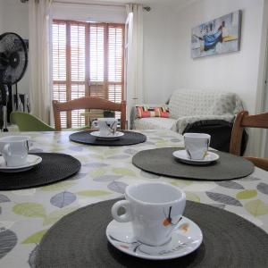 Hotel Pictures: ApartBeach Roser Apartment, Reus