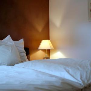 Hotel Pictures: Seepferdchen - [#28965], Diedrichshagen