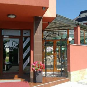 Фотографии отеля: Elegance Spa Hotel, Ognyanovo