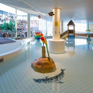Hotel Pictures: Holiday Club Caribia, Turku