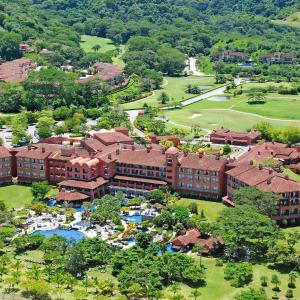 Hotellikuvia: Los Sueños Marriott Ocean & Golf Resort, Jacó