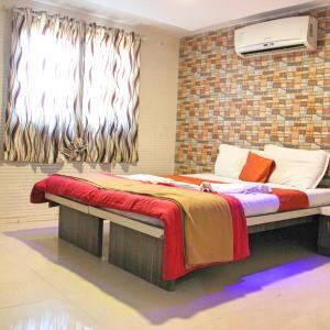 Photos de l'hôtel: ABC Residency, Bombay