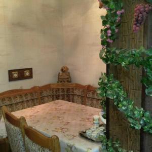 Fotos de l'hotel: Guest House on Hakobjanyan 43, Dilijan