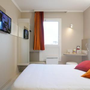 Fotos del hotel: Best Hôtel Lille, Lille
