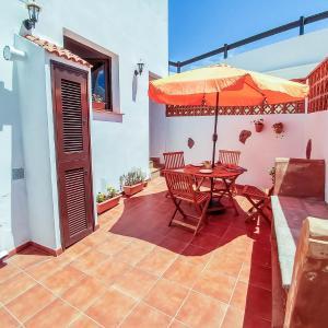 Hotel Pictures: Casa El Cartero, Buenavista del Norte