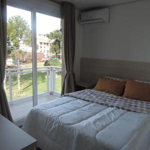 Hotel Pictures: Canela - Vivendas do lago, Canela