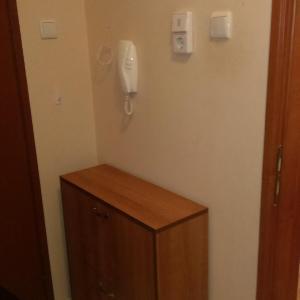 Hotellbilder: Апартамент София, Pomorie