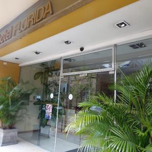 Hotellbilder: Hotel Florida, Concordia