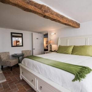 Hotel Pictures: Aunt Nea's Inn, Saint George