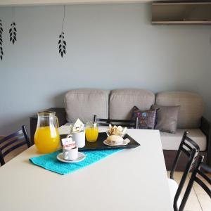 ホテル写真: Like Home 21, ラプラタ