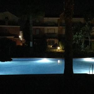 Hotel Pictures: Nueva Arboleda Islantilla, Lepe