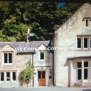 Hotel Pictures: Mulgrave Country Cottage, Lythe