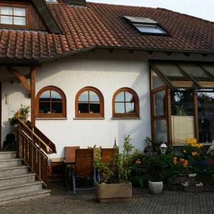 Hotel Pictures: Deine-Ferienwohnung, Mahlberg