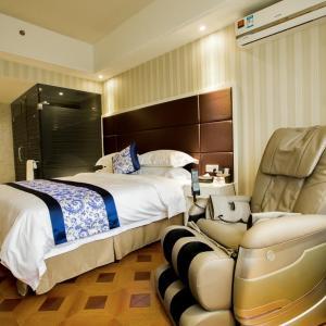 Hotel Pictures: Super 8 Fuzhou West Huan North Road, Fuzhou