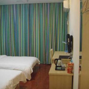 Hotel Pictures: Super 8 Yizheng Walkway, Yizheng