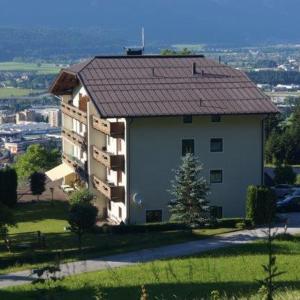 Hotelbilder: Hennersbergerhof, Wörgl