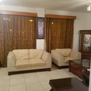 Hotel Pictures: Aggeliki's Kiti Luxury House, Kiti