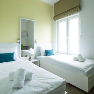 Hotel Pictures: University Hotel Dorrah, Tuzla