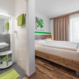 Hotellbilder: City Rooms Wels, Wels