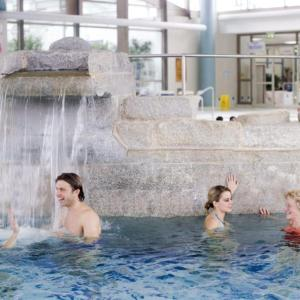 Hotel Pictures: Ferienhaus-Pappenheim, Pappenheim