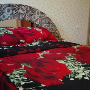 Hotel Pictures: Apartment on Flerova, Orsha