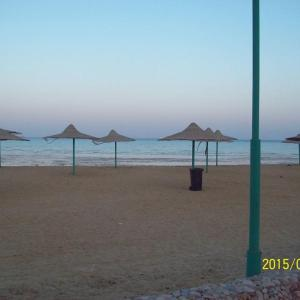 Hotel Pictures: Apartment in Spring-land Village, Ras Sedr