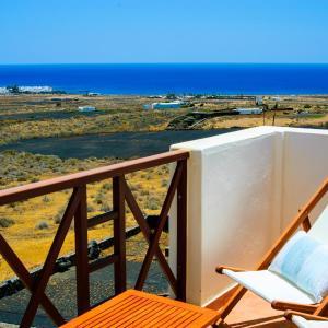 Фотографии отеля: Lanzarote beach-views, Tabayesco