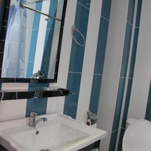Zdjęcia hotelu: Lori Hotel, Arzakan