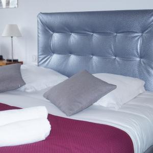 Hotel Pictures: Le Val d'Amby, Hières-sur-Amby