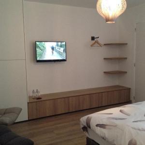 Hotellbilder: Hotel Pluimpapaver, Aarschot