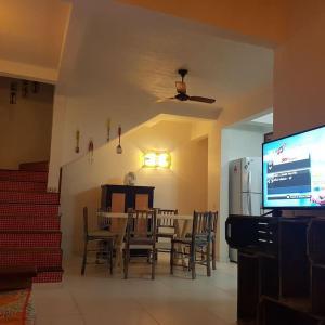Hotel Pictures: Casa em Maresias, Boicucanga