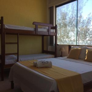 Hotel Pictures: Upwind, Araruama