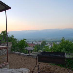 Φωτογραφίες: guest house 'four rooms', Telavi