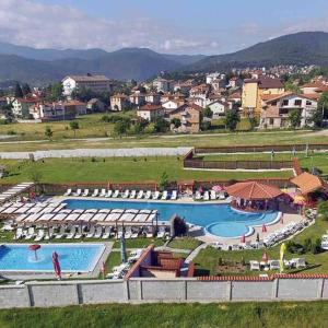 Foto Hotel: Guest House Velisto, Velingrad