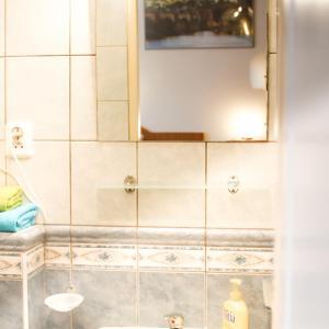 Hotel Pictures: Pension BoB, Prague