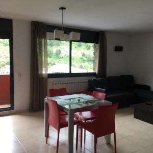 Hotelbilder: Nou Confort Apartaments Ed.Malva, El Tarter