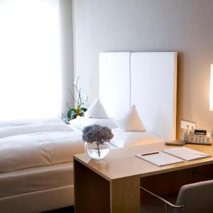 Hotel Pictures: Hotel an der Stadtmauer, Schorndorf