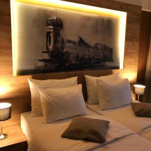 Fotos do Hotel: Apartment Relax University, Tuzla