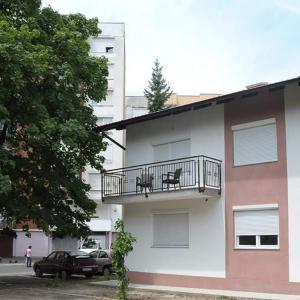 Fotos de l'hotel: Hostel Omega, Banja Luka