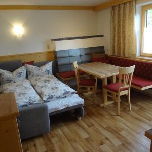 Hotellbilder: Auerhof, Walchsee